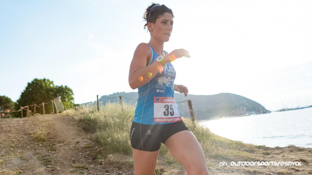 Storm the castle Baratti Populonia Trail-Ph_outdoorsportsfestival